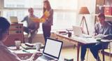 Wie verändert man eine Unternehmenskultur?