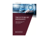2b AHEAD Trend Study The Future of Insurance