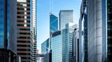 Die digitale Stadt der Zukunft