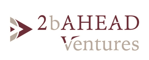 2b AHEAD Ventures